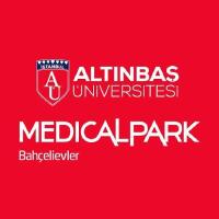 Altinbas-medikalpark-bahcelievler-hastane-saglik-tercume-ceviri
