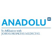 anadolu-hastanesi-logo-hastane-saglik-tercume-ceviri