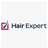 hair-expert-saglik-tercume-ceviri