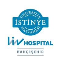 liv-hospital-bahcesehir-logo-hastane-saglik-tercume-ceviri