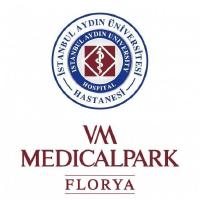 medikalpark-florya-logo-hastane-saglik-tercume-ceviri