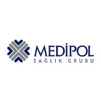 medipol-saglik-grubu-hastane-saglik-tercume-ceviri