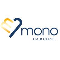 mono-hair-clinic-saglik-tercume-ceviri
