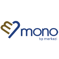 mono-tip-merkezi-saglik-tercume-ceviri