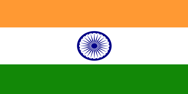 Hintçe Tercüme