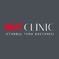 BHT Clinic Teme Hastanesi